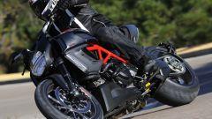 Ducati Diavel a quota 5.000 - Immagine: 29