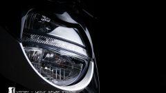 Ducati Diavel AMG by Vilner - Immagine: 6