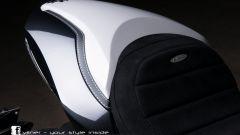 Ducati Diavel AMG by Vilner - Immagine: 10