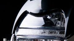 Ducati Diavel AMG by Vilner - Immagine: 12
