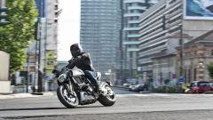 Ducati Diavel Carbon 2016 - Immagine: 2