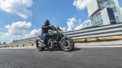 Ducati Diavel Carbon 2016 - Immagine: 3
