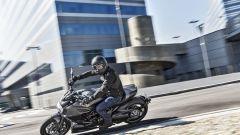Ducati Diavel Carbon 2016 - Immagine: 6