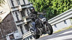 Ducati Diavel Carbon 2016 - Immagine: 7