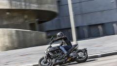 Ducati Diavel Carbon 2016 - Immagine: 8