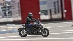 Ducati Diavel Carbon 2016 - Immagine: 9