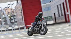 Ducati Diavel Carbon 2016 - Immagine: 10