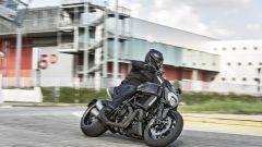 Ducati Diavel Carbon 2016 - Immagine: 11