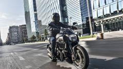 Ducati Diavel Carbon 2016 - Immagine: 12