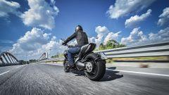 Ducati Diavel Carbon 2016 - Immagine: 14