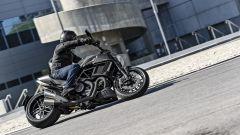Ducati Diavel Carbon 2016 - Immagine: 15