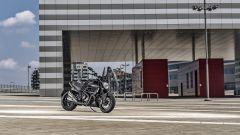 Ducati Diavel Carbon 2016 - Immagine: 16