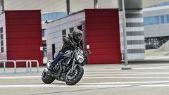 Ducati Diavel Carbon 2016 - Immagine: 17
