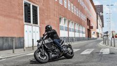 Ducati Diavel Carbon 2016 - Immagine: 18