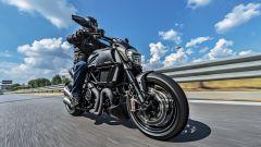 Ducati Diavel Carbon 2016 - Immagine: 19