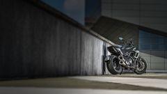 Ducati Diavel Carbon 2016 - Immagine: 20