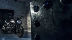 Ducati Diavel Carbon 2016 - Immagine: 22