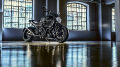Ducati Diavel Carbon 2016 - Immagine: 23