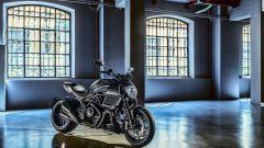 Ducati Diavel Carbon 2016 - Immagine: 24