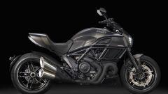 Ducati Diavel Carbon 2016 - Immagine: 25