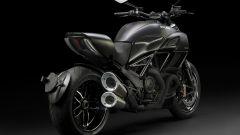 Ducati Diavel Carbon 2016 - Immagine: 26