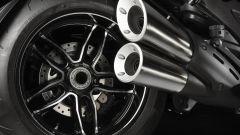 Ducati Diavel Carbon 2016 - Immagine: 30