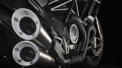 Ducati Diavel Carbon 2016 - Immagine: 31