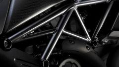 Ducati Diavel Carbon 2016 - Immagine: 33