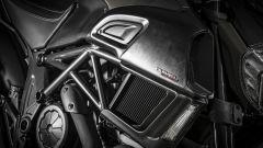 Ducati Diavel Carbon 2016 - Immagine: 34