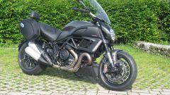 Ducati Diavel Strada - Immagine: 21