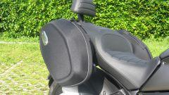 Ducati Diavel Strada - Immagine: 3