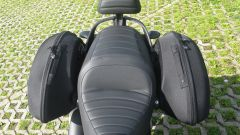 Ducati Diavel Strada - Immagine: 14