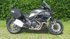 Ducati Diavel Strada - Immagine: 2