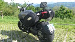 Ducati Diavel Strada - Immagine: 18