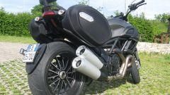 Ducati Diavel Strada - Immagine: 17