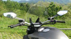 Ducati Diavel Strada - Immagine: 15