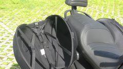 Ducati Diavel Strada - Immagine: 22