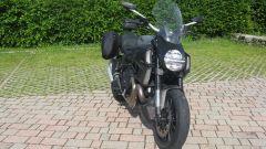 Ducati Diavel Strada - Immagine: 16