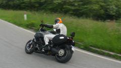 Ducati Diavel Strada - Immagine: 9