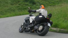 Ducati Diavel Strada - Immagine: 13