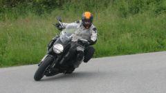 Ducati Diavel Strada - Immagine: 6