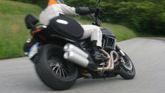 Ducati Diavel Strada - Immagine: 4