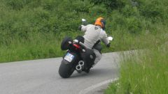Ducati Diavel Strada - Immagine: 12