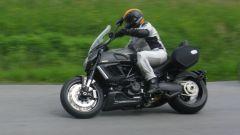 Ducati Diavel Strada - Immagine: 11