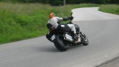 Ducati Diavel Strada - Immagine: 10