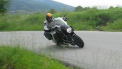 Ducati Diavel Strada - Immagine: 1