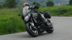 Ducati Diavel Strada - Immagine: 8