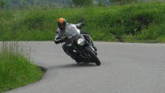 Ducati Diavel Strada - Immagine: 7