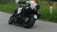 Ducati Diavel Strada - Immagine: 5