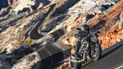 Ducati Diavel 2015 - Immagine: 1